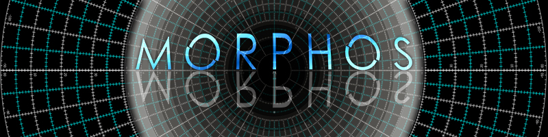 MorphosBanner_800