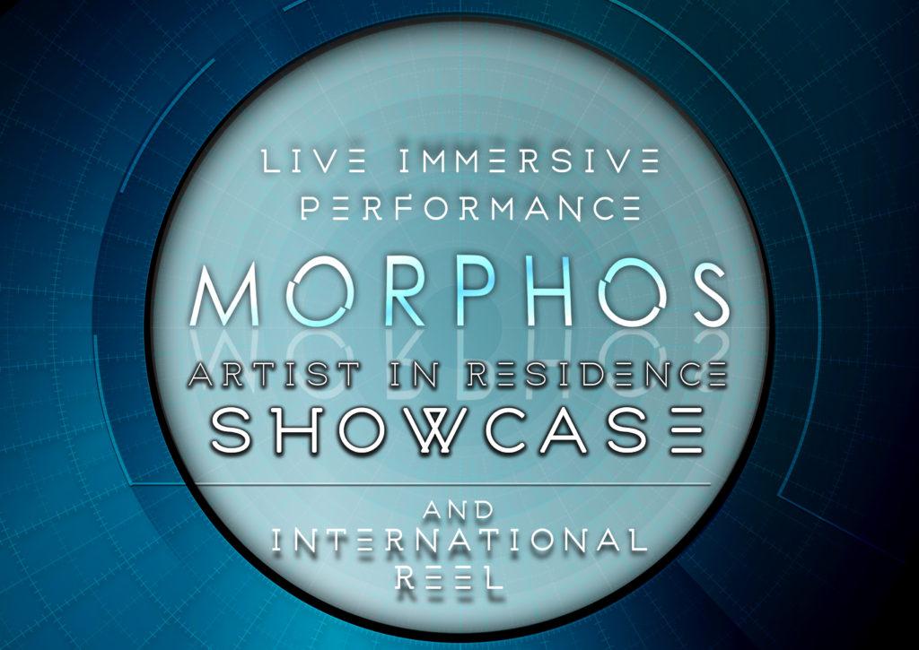 MORPHOS 2016