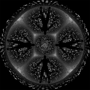 MORPHOS_Quadrivium_sm