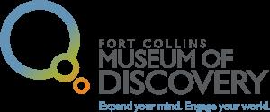 fcmod-logo