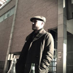 JonathanWomack_sm